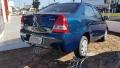 120_90_toyota-etios-sedan-x-1-5-flex-aut-16-17-2-3