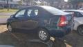 120_90_toyota-etios-sedan-x-1-5-flex-aut-16-17-2-4