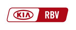 Kia RBV - Londrina