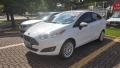 120_90_ford-fiesta-sedan-new-1-6-titanium-powershift-aut-15-15-1