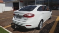 120_90_ford-fiesta-sedan-new-1-6-titanium-powershift-aut-15-15-3