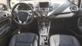 120_90_ford-fiesta-sedan-new-1-6-titanium-powershift-aut-15-15-4