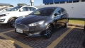 120_90_ford-focus-hatch-titanium-2-0-powershift-15-16-3-1