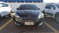 120_90_ford-focus-hatch-titanium-2-0-powershift-15-16-3-2