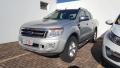 120_90_ford-ranger-cabine-dupla-ranger-3-2-td-limited-cd-4x4-15-16-5-1