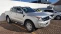 120_90_ford-ranger-cabine-dupla-ranger-3-2-td-limited-cd-4x4-15-16-5-2