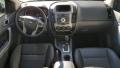 120_90_ford-ranger-cabine-dupla-ranger-3-2-td-limited-cd-4x4-15-16-5-4