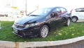 120_90_honda-civic-new-lxs-1-8-16v-i-vtec-aut-flex-13-14-26-1