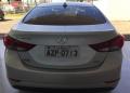 120_90_hyundai-elantra-sedan-gls-2-0l-16v-flex-aut-14-15-7-6