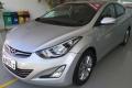 120_90_hyundai-elantra-sedan-gls-2-0l-16v-flex-aut-14-15-7-7