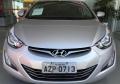 120_90_hyundai-elantra-sedan-gls-2-0l-16v-flex-aut-14-15-7-8