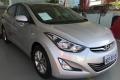 120_90_hyundai-elantra-sedan-gls-2-0l-16v-flex-aut-14-15-7-9