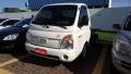 120_90_hyundai-hr-hd-2-5-tci-cab-curta-11-12-8-1