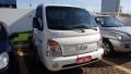 120_90_hyundai-hr-hd-2-5-tci-cab-curta-11-12-8-2