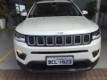 120_90_jeep-compass-2-0-longitude-flex-aut-16-17-10-2