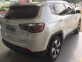 120_90_jeep-compass-2-0-longitude-flex-aut-16-17-10-4