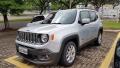 120_90_jeep-renegade-longitude-1-8-flex-aut-15-16-17-1