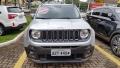 120_90_jeep-renegade-longitude-1-8-flex-aut-15-16-17-2