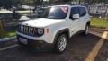 120_90_jeep-renegade-longitude-1-8-flex-aut-15-16-51-1