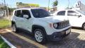 120_90_jeep-renegade-longitude-1-8-flex-aut-15-16-51-2