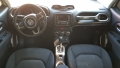 120_90_jeep-renegade-longitude-1-8-flex-aut-15-16-51-4