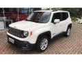 Jeep Renegade Longitude 1.8 (Flex) (Aut) - 16/16 - 69.900