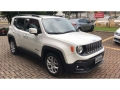 120_90_jeep-renegade-longitude-1-8-flex-aut-16-16-42-2