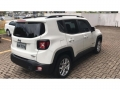 120_90_jeep-renegade-longitude-1-8-flex-aut-16-16-42-3