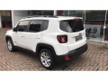 120_90_jeep-renegade-longitude-1-8-flex-aut-16-16-42-4