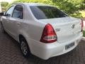 120_90_toyota-etios-sedan-x-1-5-flex-15-16-1-1