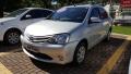 120_90_toyota-etios-sedan-x-1-5-flex-16-17-1
