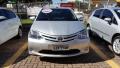 120_90_toyota-etios-sedan-x-1-5-flex-16-17-2