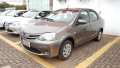 120_90_toyota-etios-sedan-x-1-5-flex-16-17-3-1