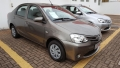 120_90_toyota-etios-sedan-x-1-5-flex-16-17-3-2