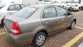 120_90_toyota-etios-sedan-x-1-5-flex-16-17-3-3