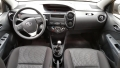 120_90_toyota-etios-sedan-x-1-5-flex-16-17-3-4