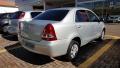 120_90_toyota-etios-sedan-x-1-5-flex-16-17-3