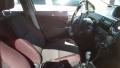 120_90_toyota-etios-sedan-x-1-5-flex-16-17-4