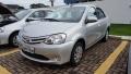 120_90_toyota-etios-sedan-xs-1-5-flex-aut-16-17-1