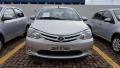 120_90_toyota-etios-sedan-xs-1-5-flex-aut-16-17-2