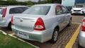 120_90_toyota-etios-sedan-xs-1-5-flex-aut-16-17-3