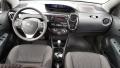 120_90_toyota-etios-sedan-xs-1-5-flex-aut-16-17-4