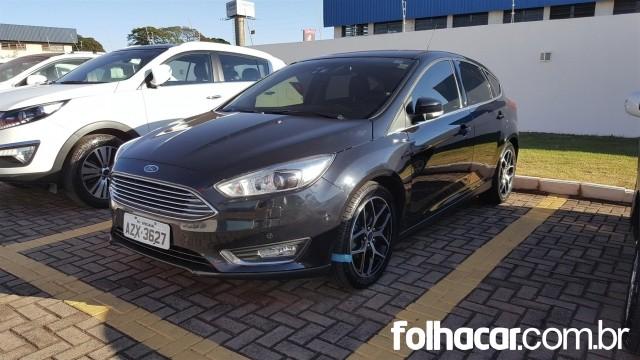 640_480_ford-focus-hatch-titanium-2-0-powershift-15-16-3-1