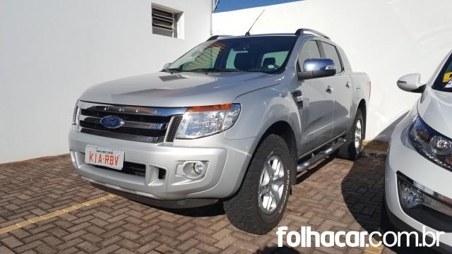 640_480_ford-ranger-cabine-dupla-ranger-3-2-td-limited-cd-4x4-15-16-5-1