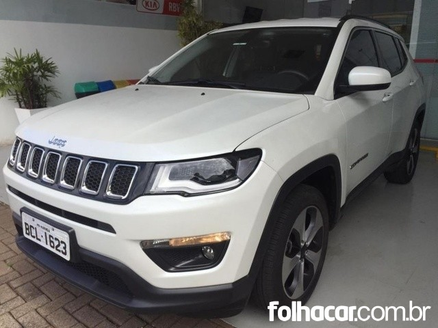 640_480_jeep-compass-2-0-longitude-flex-aut-16-17-10-1