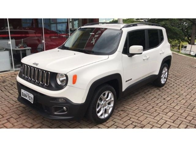 640_480_jeep-renegade-longitude-1-8-flex-aut-16-16-42-1