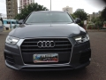 Audi Q3 1.4 TFSI Attraction S tronic - 16/17 - 129.900