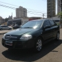 120_90_chevrolet-astra-hatch-advantage-2-0-flex-10-10-30-4