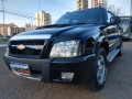 120_90_chevrolet-s10-cabine-dupla-executive-4x2-2-4-flex-cab-dupla-08-09-77-2