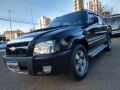 120_90_chevrolet-s10-cabine-dupla-executive-4x2-2-4-flex-cab-dupla-08-09-77-4